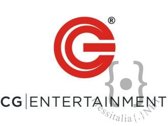 CG-Entertainment-cop