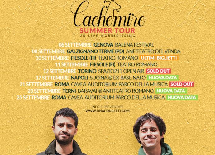 Cachemire-Summer-Tour-cop