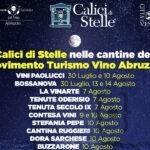 Calici-di-Stelle-nelle-Cantine-MTV-Abruzzo-cop