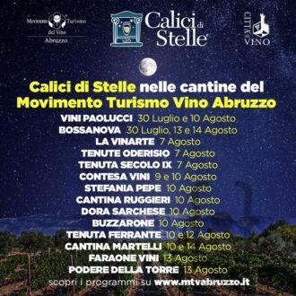 Calici-di-Stelle-nelle-Cantine-MTV-Abruzzo-in