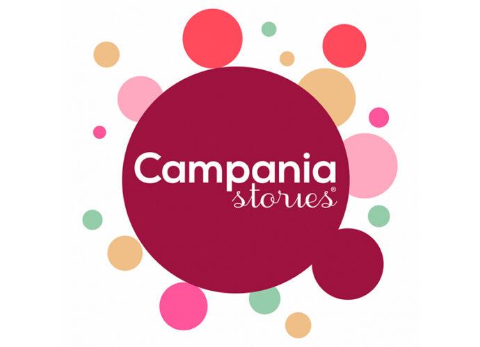 Campania-Stories-cop