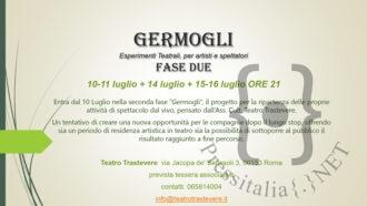 Card-Germogli-1