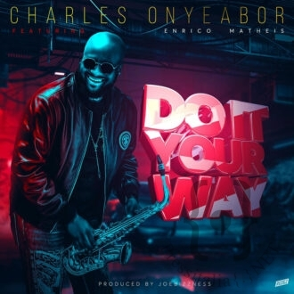 Charles-Onyeabor-in