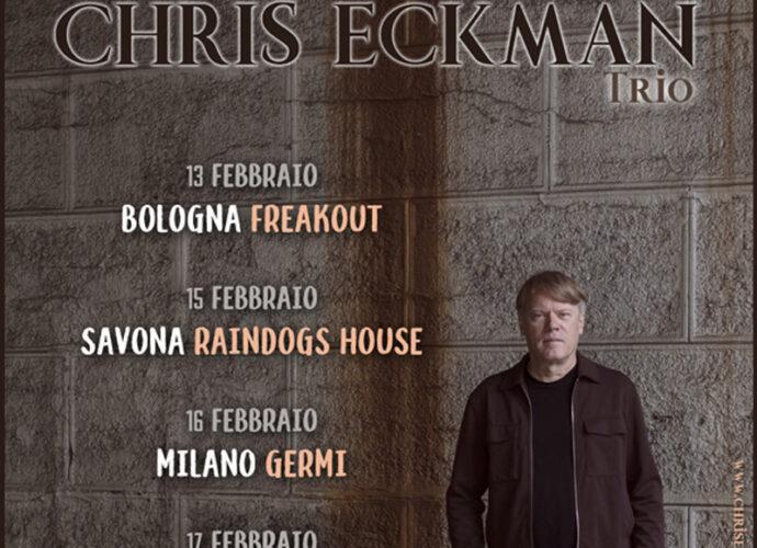 Chris-Eckman-cop