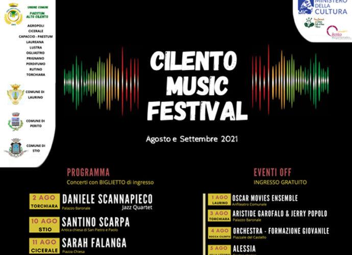 Cilento-Music-Festival-cop