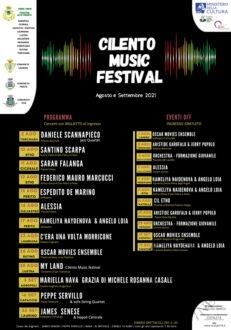 Cilento-Music-Festival-in