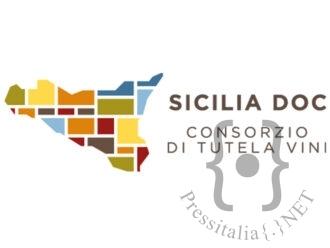 Consorzio-Doc-Sicilia-cop