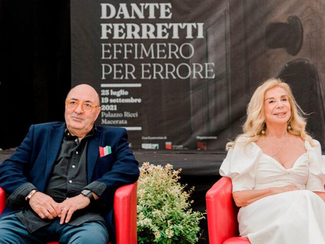 Dante_Ferretti_Macerata_mostra-cop