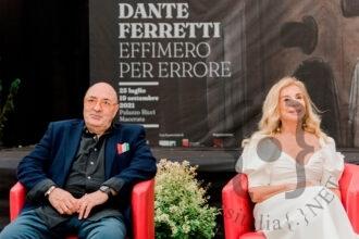 Dante_Ferretti_Macerata_mostra-in