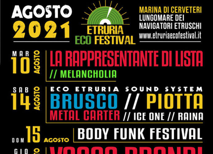 Etruria-Eco-Festival-cop
