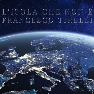 Francesco-Tirelli-in