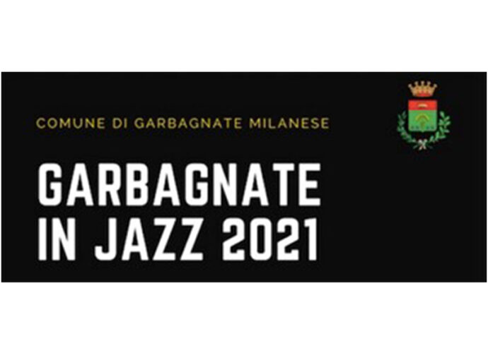 Garbagnate-in-Jazz-2021-cop