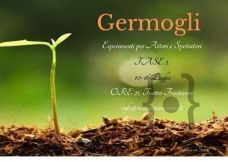 Germogli-in