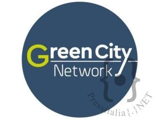 Green-City-Network-cop