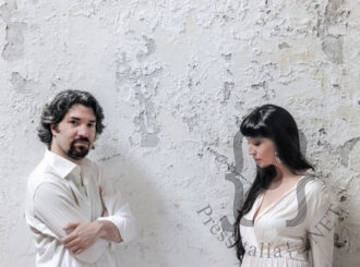 Hernan-Fassa-e-Paola-Fernandez-Dell'Erba-in