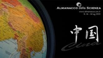 La-Cina-si-avvicina-sull'Almanacco-della-Scienza-in