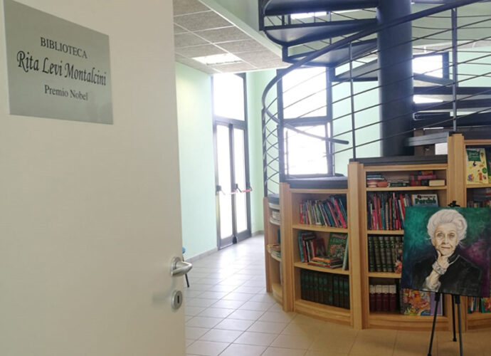 Inaugurazione-della-biblioteca-scolastica-Rita-Levi-Montalcini-cop