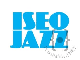 Iseo-Jazz-cop