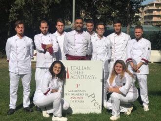 Italian-Chef-Academy-2