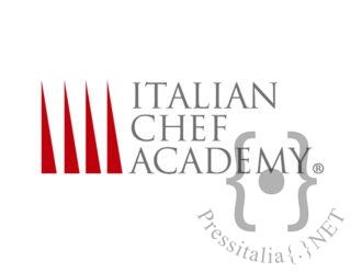 Italian-Chef-Academy-cop