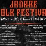Janare-Folk-Festival-cop