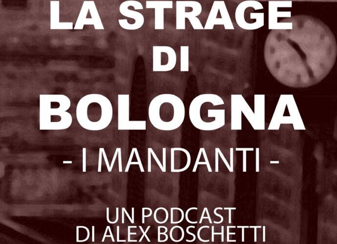 La-strage-di-Bologna-cop