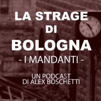 La-strage-di-Bologna-in