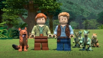 Lego-Jurassic-World-1