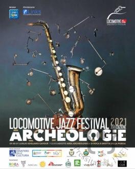 Locomotive-Jazz-Festival-in