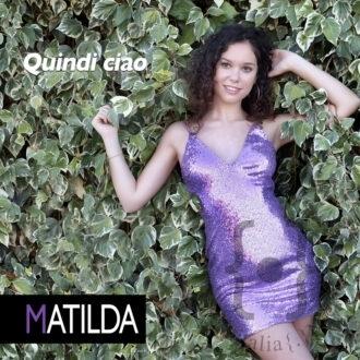 Matilda-in
