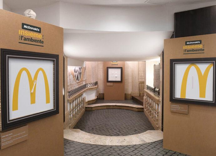 McDonald's-RoadshowSostenibilità-cop