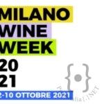 Milano-Wine-Week-cop