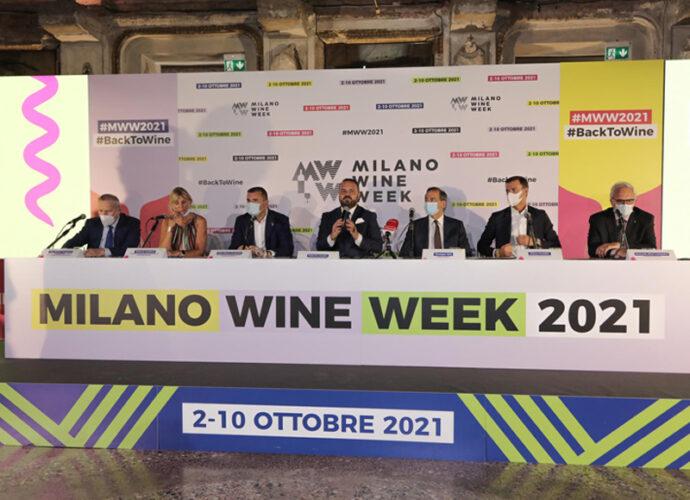 Milano-Wine-Week-2021-cop
