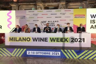 Milano-Wine-Week-2021-in