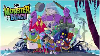 Monster-Beach-in