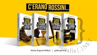 Mosby-Eugenio-Bollani-tutti-e-i-4-LIBRI-in