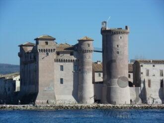 Museo del Castello