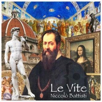 Niccolò-Battisti-in