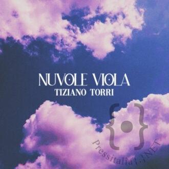 Nuvole-viola-in