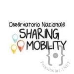 Osservatorio-Nazionale-sulla-Sharing-Mobility-cop