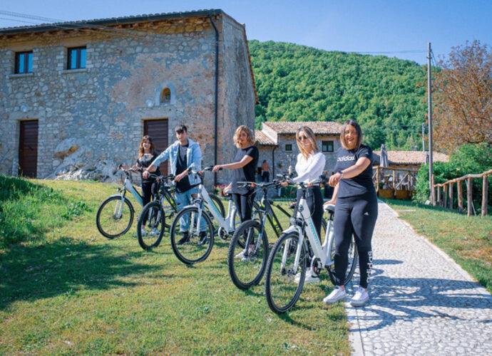 Ostello-Colle-Mordani_Itinerario-Giovani-Regione-Lazio-cop