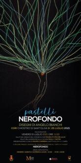 Pastelli-Nerofondo-in