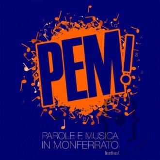 Pem-in
