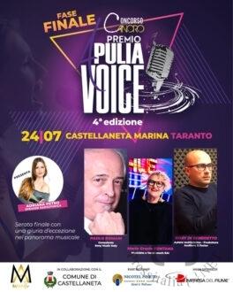 Premio-Apulia-Voice-2021-in