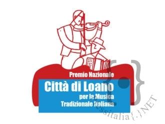 Premio-Loano-cop