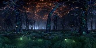 Realtà Virtuale - Symphony