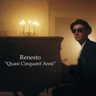 Renesto-in