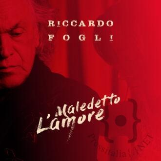 Riccardo-Fogli-in