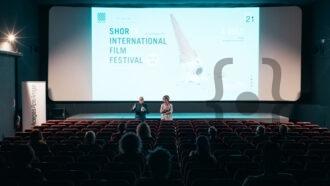 ShorTS-2021_Cinema-Ariston-Trieste-in