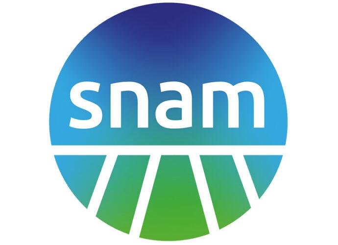 Snam-cop